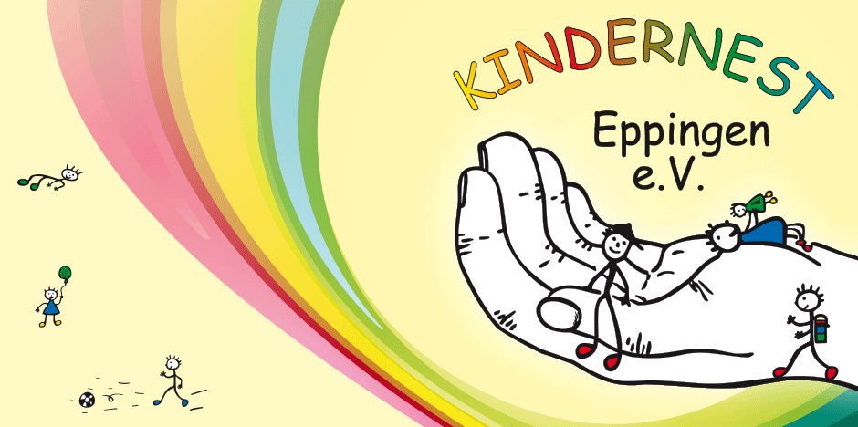 Kindernest Eppingen